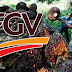 Langkah Nyah Senarai FGV di Bursa Malaysia Perlu Alasan Kukuh