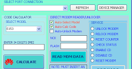 huawei modem unlocker v5.7.7