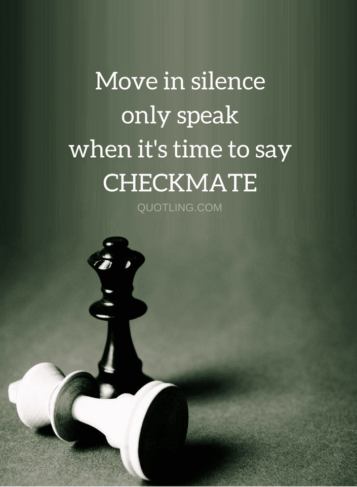 Move In Silence Quotes, Silence Quotes, Build in Silence Quotes, Work Hard in Silence Quotes,