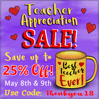 https://www.teacherspayteachers.com/Store/Fun-To-Teach