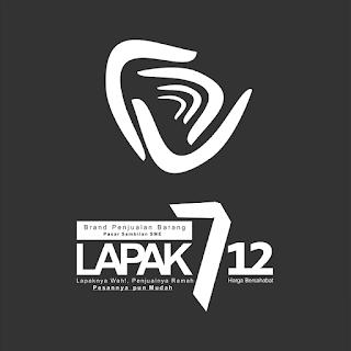 Lapak712