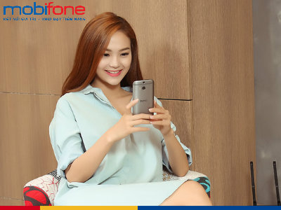 đổi sim 4G Mobifone tại nhà