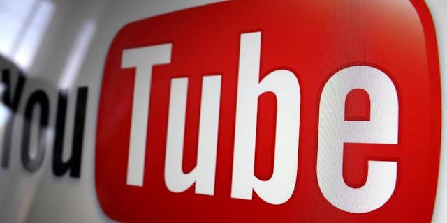 كيف تكون شعبي (مشهور) علي اليوتيوب