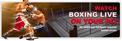 http://watchlivestreamvonline.com/boxing-live/
