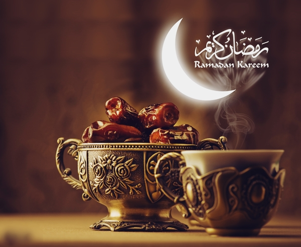 Ramadan Mubarak 2019 Quotes, Wishes, Greetings, Status