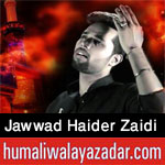 http://www.humaliwalayazadar.com/2016/09/jawwad-haider-zaidi-nohay-2017.html