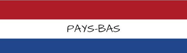 Bonnes adresses bio Pays-Bas