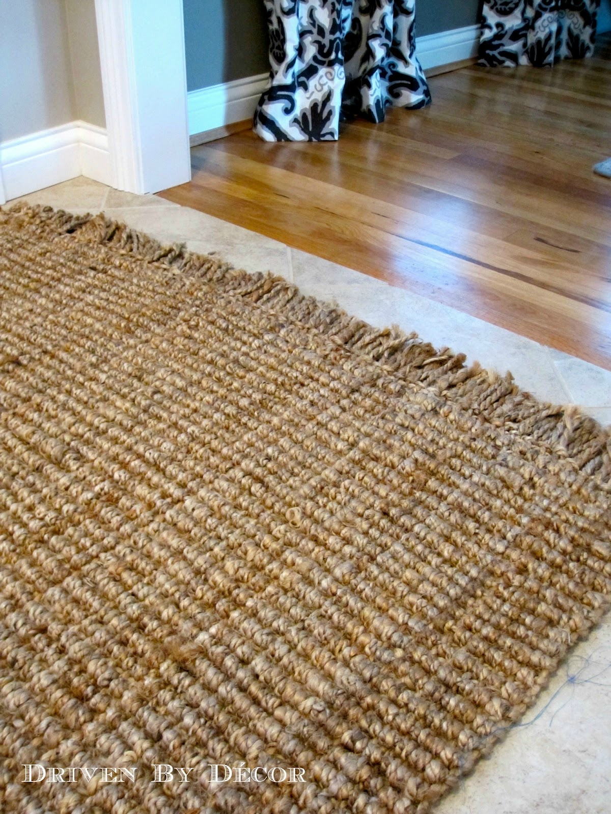 A Great line Source for Inexpensive Area Rugs