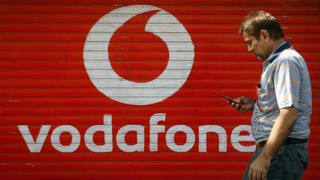 Vodafone ने लांच किया धांसू प्लान, 154 में 6 महीने की वैलिडिटी और ये सुविधाएं