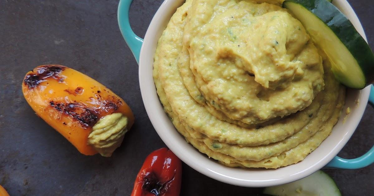 Morning Tailgate Food Ideas