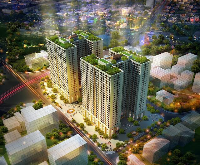 thi-truong-nha-dat-chung-cu-hoa-binh-green-city-1