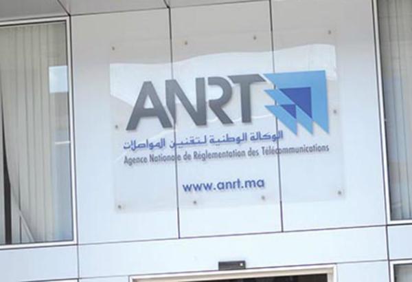 ابتداء من 7 غشت سيطرأ تغير على أرقام الهواتف المحمولة في المغرب