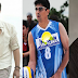 Pinoy Celebrities na Sobrang Gwapo Pa Rin Kahit Above 40 Years Old Na