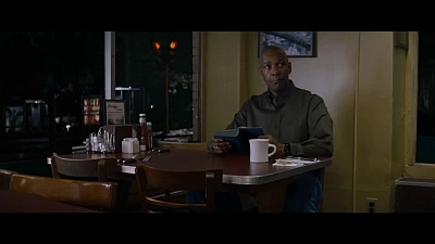 What's The) Name Of The Song: The Equalizer (2014) - Official