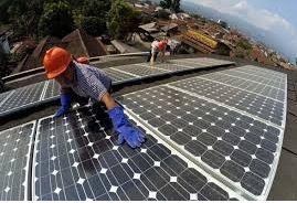 Harga Panel surya murah sampai berkualitas dan menetukan panel yang tepat untuk anda