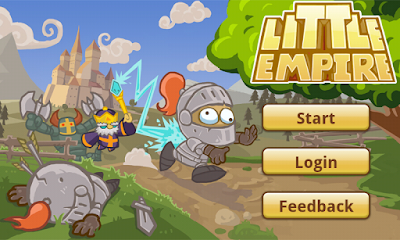 Download Little Empire v1.22.0 Apk for Android (Offline)