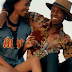 Download New Video : Bright - Ni Wewe { Official Video }