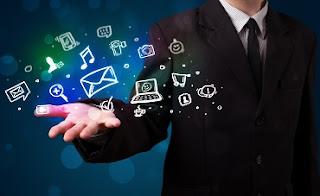 Plan de transformación digital - Software CAI Sistemas