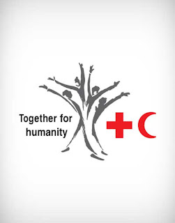 red crescent together for humanity vector logo, red crescent together for humanity logo vector, red crescent together for humanity logo, red crescent together for humanity, রেড ক্রিসেন্ট লোগো, red crescent logo, red crescent together for humanity logo ai, red crescent together for humanity logo eps, red crescent together for humanity logo png, red crescent together for humanity logo svg