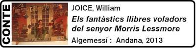 http://serpentdellibres.blogspot.com.es/2017/02/els-fantastics-llibres-voladors-del.html