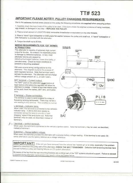 rebel wire 1972 chevy c10 alternator wiring diagram 1972 chevy c10 alternator wiring diagram 1972 chevy c10 alternator wiring diagram 1972 chevy c10 alternator wiring diagram