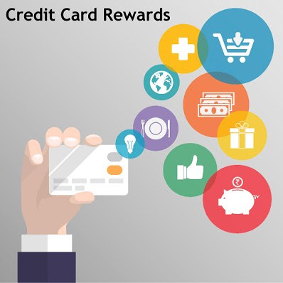 Credit Card Offer and Its Benefits