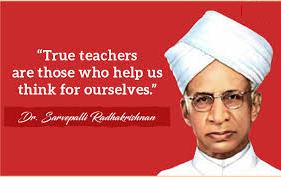 some-information-about-sarvepalli-Radhakrishnan