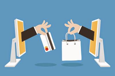 Trợ giúp cho những chủ của hàng đang hoạt động trên thị trường mạng xã hội