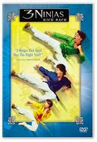 Watch 3 Ninjas Kick Back Online Free in HD