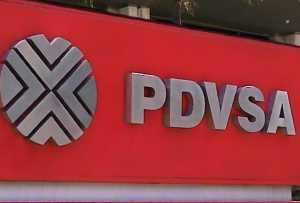 Pdvsa canceló $ 950 millones por bonos 2020 para no comprometer Citgo