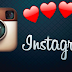 Instagram Like Pictures