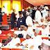 The full list of senators against Saraki and Ekweremadu's impeachment emerges
