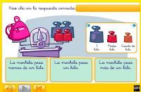 http://www.primaria.librosvivos.net/archivosCMS/3/3/16/usuarios/103294/9/2EP_mt_ud4_es_act1/carcasa.swf