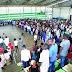 Dezenas de seitas ilegais encerradas na Lunda-Sul, Angola