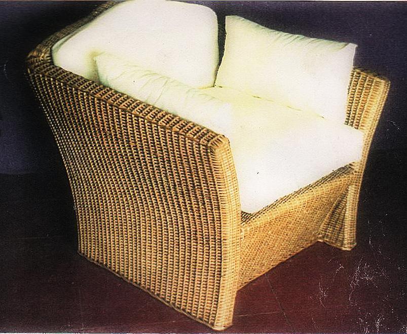 Artesanías Y Muebles Luis Riffo Muebles Para Terrazas En Mimbre