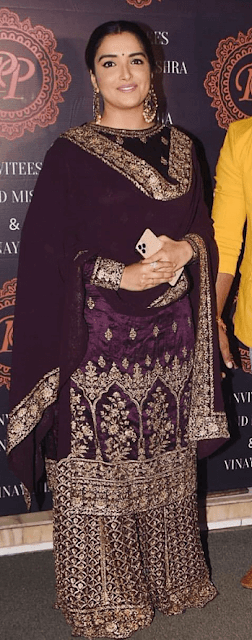 amrapali bhojpuri actress