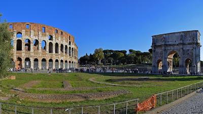Sumber penghasilan utama negara Italia