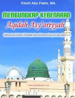 https://ashakimppa.blogspot.com/2013/07/download-ebook-mengungkap-kebenaran.html