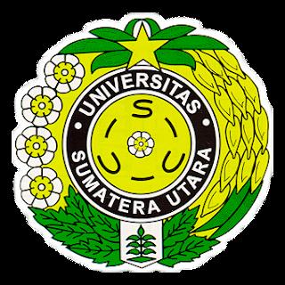Berapa Passing Grade Universitas Sumatera Utara (USU) Terbaru 2016