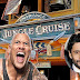 Jaume Collet-Serra à la réalisation de Jungle Cruise avec Dwayne Johnson ?