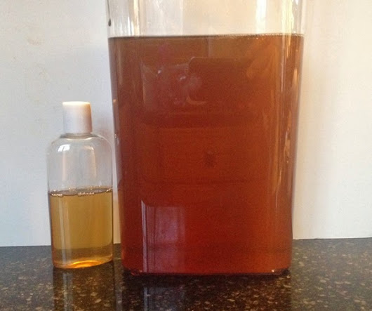 Thickening Liquid Soap with Peg 150 Distearate