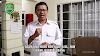 Jelang Pelantikan Presiden, Viral Video Wakil Bupati Subang