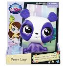 Littlest Pet Shop Special Penny Ling (#No#) Pet