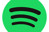 Spotify Premium 8.5.29.828 MOD Cracked Latest version Apk For Android