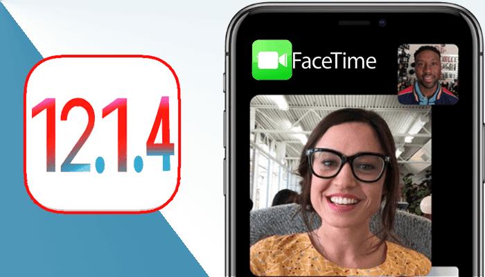 https://www.arbandr.com/2019/02/IOS12.1.4-Fix-issue-FaceTime-iphone-ipad.html