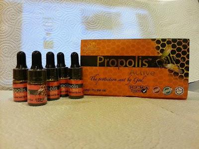 borong propolis, propolis active, propolis gold, propolis murah, propolis terbaik, propolis persada, propolis avail