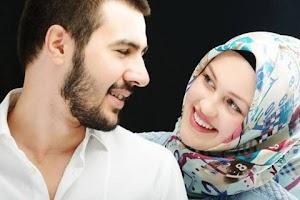 Suami Isteri Ini Rutin Konsumsi Biji Rambutan, Isterinya Ungkap Rahasia Yang Mencengangkan