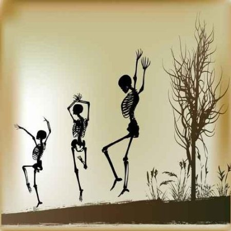 I love decorating for Halloween well for any holiday actually. But this year I discovered something new that I just love. Itu0027s wall decals ... & Great Holidays to Celebrate: Decorate with Halloween Wall Decals