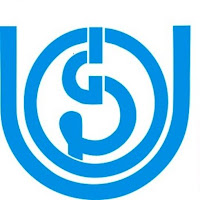 Indira Gandhi National Open University, IGNOU, freejobalert, Sarkari Naukri, IGNOU Answer Key, Answer Key, ignou logo