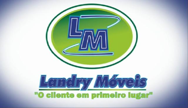 Resultado de imagem para landry moveis